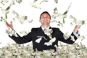 ARiMR ma 750 mln zł na kredyty w I kwartale