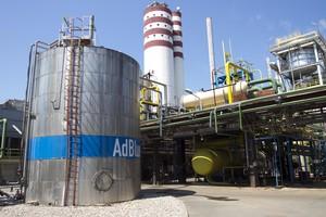 Zakłady Azotowe Puławy bliżej budowy elektrowni