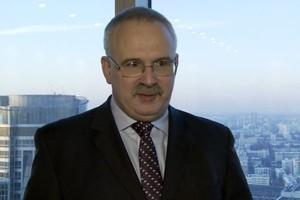 Wydobycie gazu łupkowego w Polsce przyspieszy