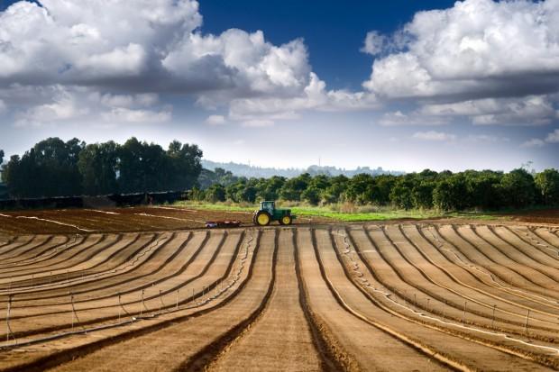 """""""Puls Biznesu"""": Nowoczesny rolnik ma aspiracje"""