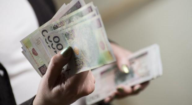 ARiMR: Dodatkowe pieniądze na kredyty dla rolników