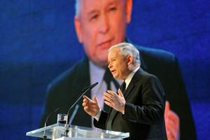 Równe dopłaty, fundusz świadczeń gwarantowanych, KRUS i podatek rolny