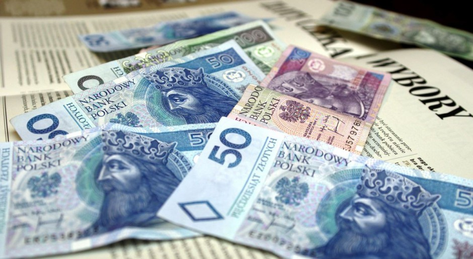 Program PiS do PE: walka o dopłaty dla rolników i politykę prorodzinną