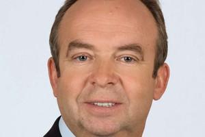 Progress-Chem i duńska firma Bredal rozpoczynają współpracę
