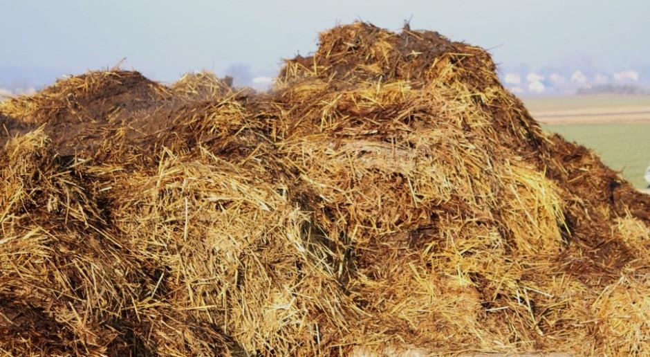 1 marzec kluczowa data dla wielu rolników