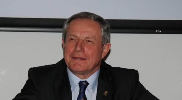 Polskie białko ma ambasadora w Unii Europejskiej