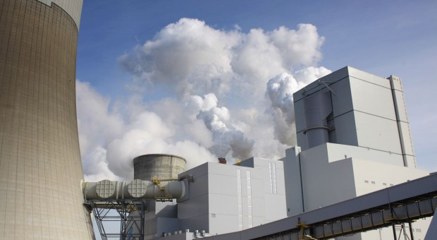 Branża zielonej energii obawia się śledztwa Brukseli