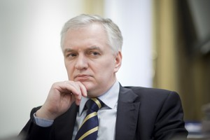 Gowin: na polskich wsiach bije tętno Polski