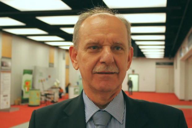 GPW, a może Euronext stworzą kontrakt dla rolników