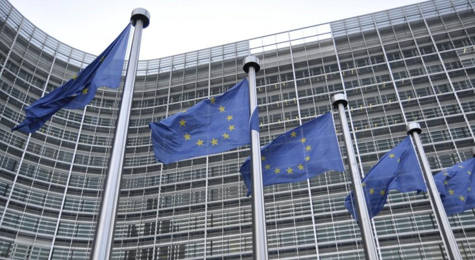 Polska rozpocznie negocjacje programów unijnych z KE
