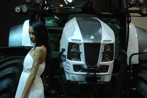 W Lamborghini Nitro zainwestowano nie tylko w wygląd