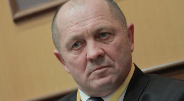 NKW PSL zatwierdził kandydaturę Sawickiego na ministra rolnictwa