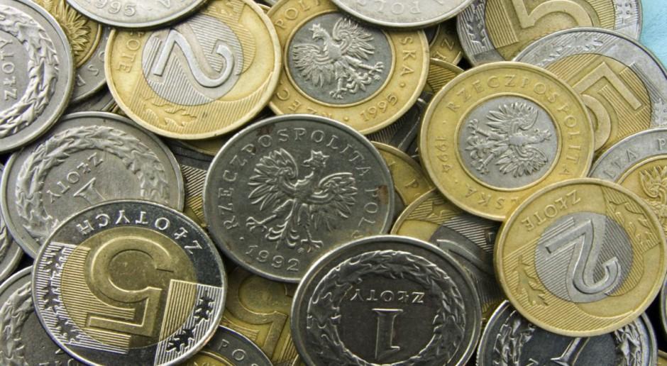Płatności bezpośrednie w 2014 r. JPO – ok. 220 euro