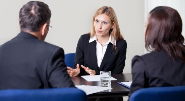 RPO pyta o wpis na listy doradców w nowym PROW