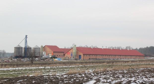 Nowe budynki z optymalnym systemem wentylacji