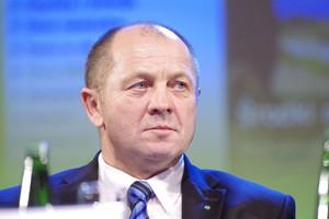 Sawicki: Rosja oficjalnie nie powiadomiła o embargu na przetwory mięsne
