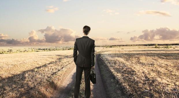 Dzierżawcy chętnie kupują ziemię