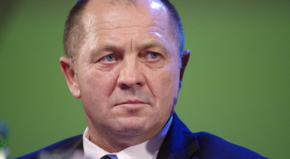 Sawicki pojedzie do Chin rozmawiać o eksporcie polskiej wieprzowiny