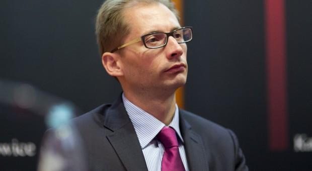 EBI zainwestuje 6 mld euro w OZE