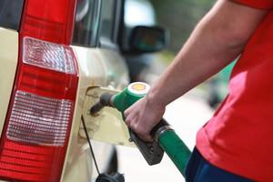 Zmiany dotyczące biokomponentów, biopaliw i biogazowni