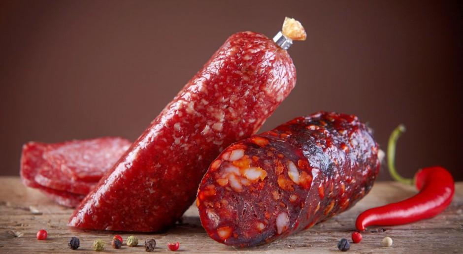 Rosja wprowadza ograniczenia dla węgierskich produktów mięsnych