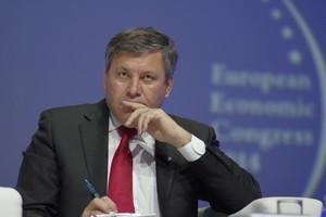Piechociński: KE powinna rekompensować straty związane z kryzysem na wschodzie