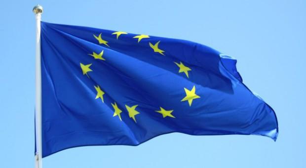 Palikot: pieniądze z Unii powinny być inwestowane a nie wydawane