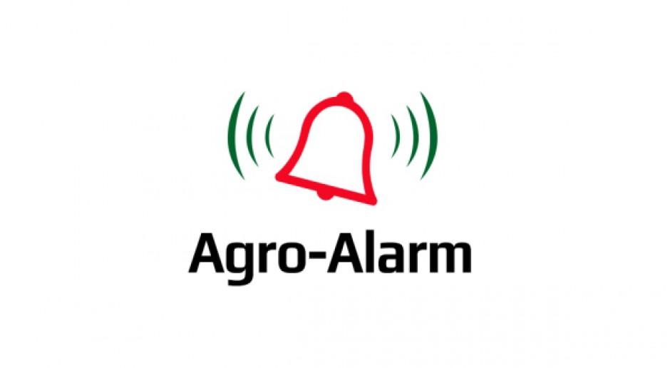 Aplikacja mobilna dla rolników