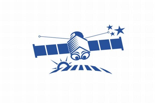 Zajrzyj na swoje pole okiem satelity - ruszył projekt ASAP