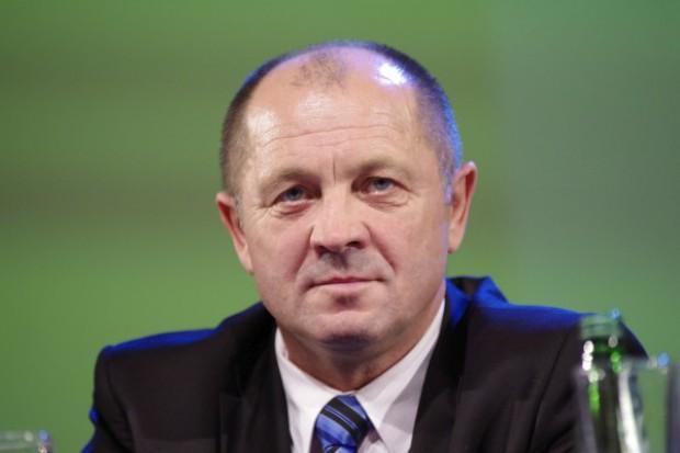 Sawicki: Chiny mogą zgodzić się na ograniczony import wieprzowiny z Polski