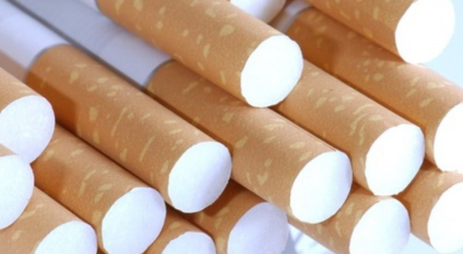 MSZ: skarga ws. dyrektywy tytoniowej będzie gotowa w ciągu miesiąca