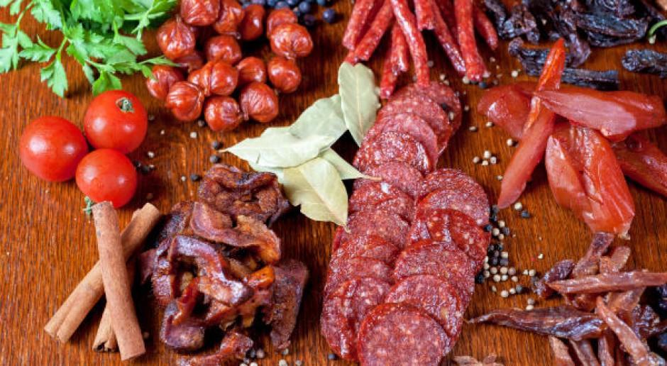 Polska stała się poważnym eksporterem żywności
