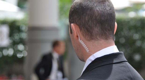 Wyroki w procesie b. posła PSL i starosty augustowskiego