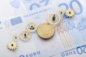 Jak podzielić kwotę środków dostępnych na dopłaty bezpośrednie?