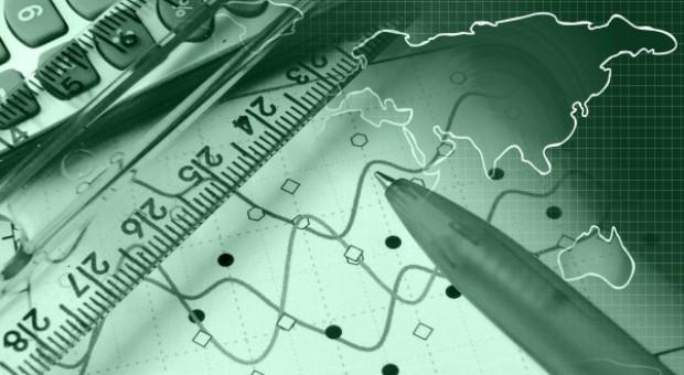Sejm uchwalił nowelizację ustawy Prawo geodezyjne i kartograficzne