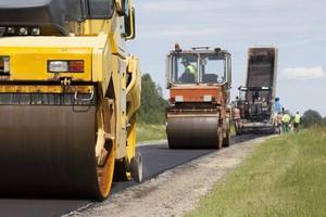 NIK: opieszałość przy odszkodowaniach za tereny pod drogi gminne