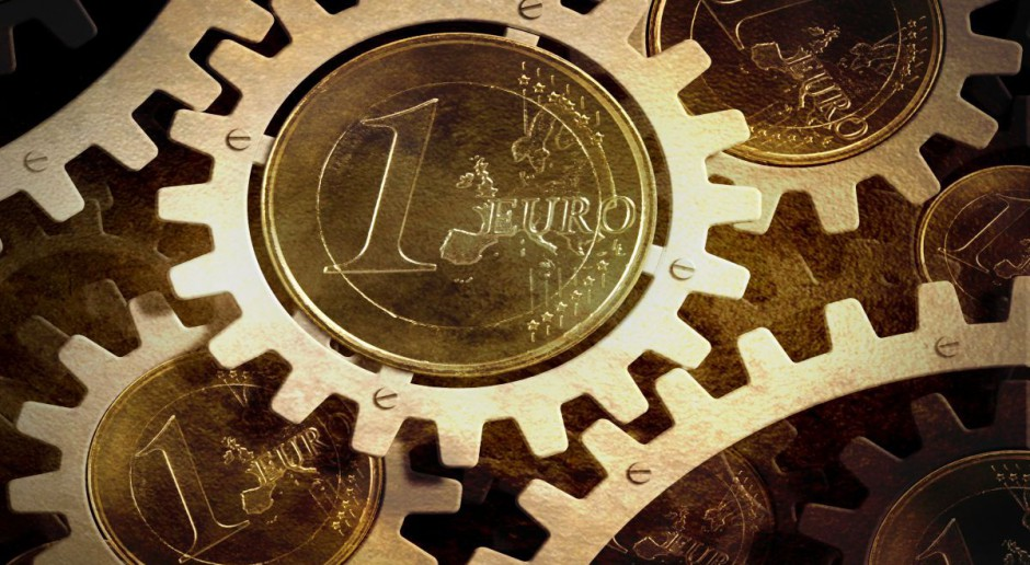 JPO wyniesie od przyszłego roku 110 lub 131 euro na ha