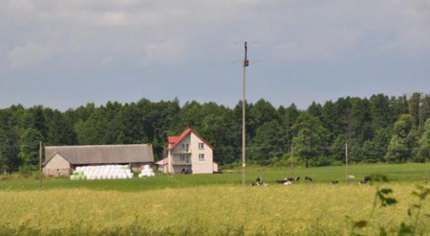 Małe gospodarstwa otrzymają wsparcie w  nowym PROW 2014-2020