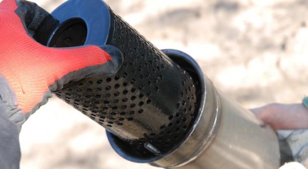 Wymiana oleju i filtrów - dlaczego to takie ważne?