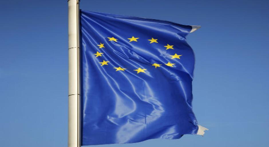Umowa o wolnym handlu z Ukrainą: ważne rozdziały to rolnictwo i energia