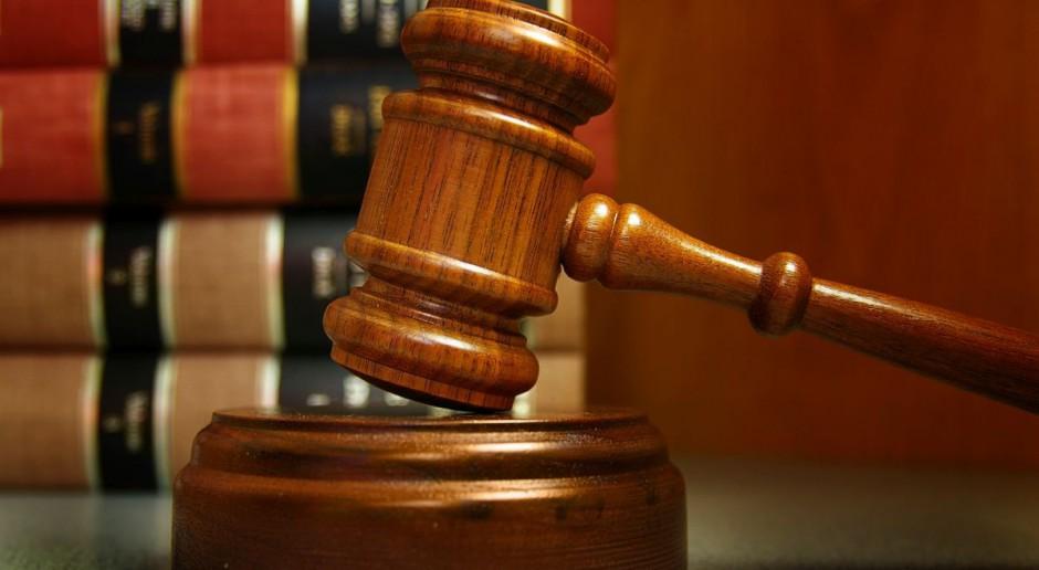 Sądy i RPO swoje – ARiMR swoje