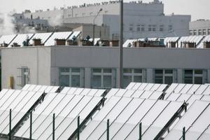Energetyka prosumencka coraz bliżej?