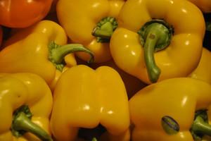 Jak poprawić jakość i wybarwienie papryki?