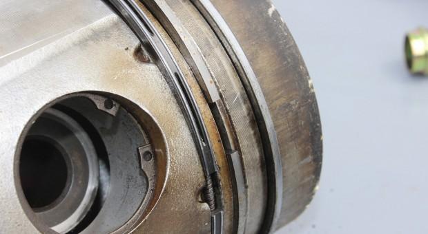 Remont silnika Ursusa – jakie części wybrać?