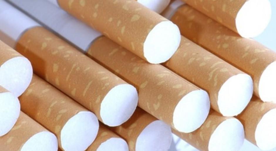 Obraduje rząd, m.in. o dyrektywie tytoniowej UE