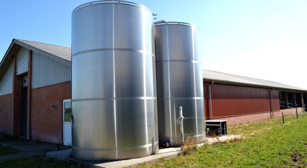Wnioski o przyznanie kwot mlecznych – ostatni dzwonek!