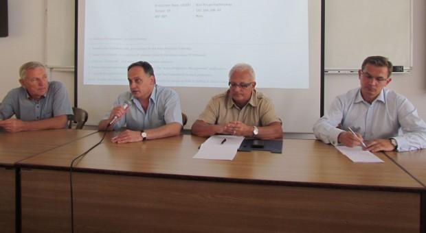 Walka z ASF wymaga wprowadzenia stanu wyjątkowego w Polsce