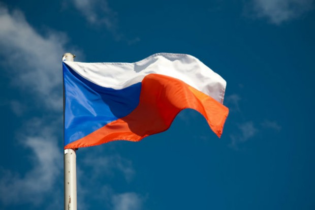 Czechy chcą spotkania ministrów rolnictwa UE ws. rosyjskich sankcji
