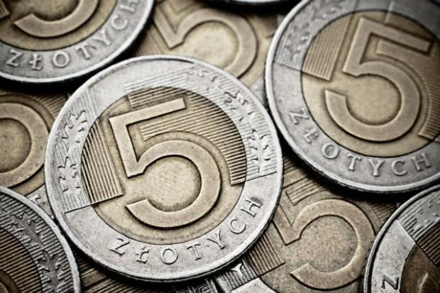 PiS chce zawieszenia spłaty kredytów przez rolników dotkniętych embargiem