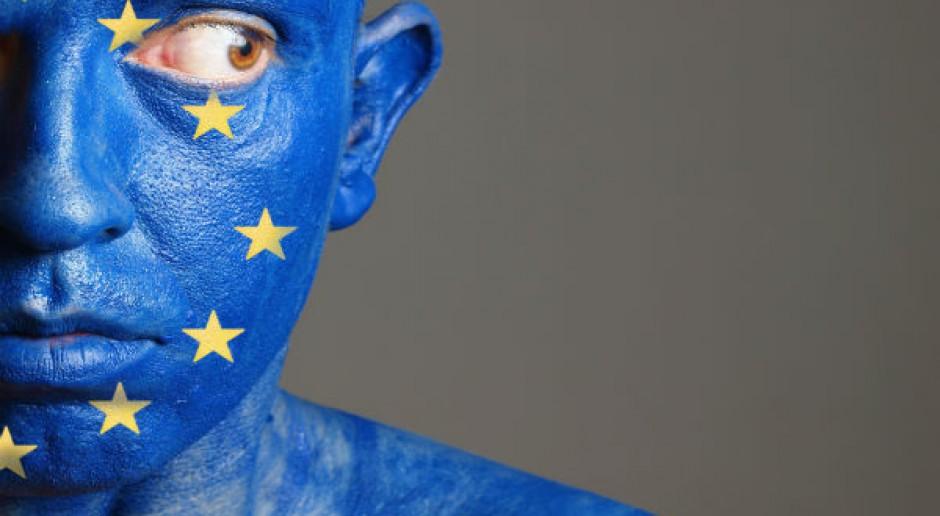 KE zapowiada wsparcie dla rolników w UE po rosyjskich sankcjach